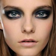Spring-Summer MakeUp Trends 2012