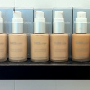 """Face Atelier Ultra Foundation "" the Review"