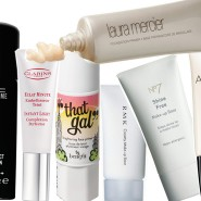 Primers, The must have for your makeup routine